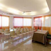 Hotel Concord Riccione 4 Stelle
