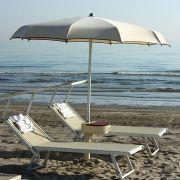 Spiaggia 76 Riccione - Relax