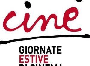 Hotel Concord Riccione 4 Stelle | Offerta Cinè Giornate Estive di Cinema