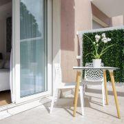 Hotel Concord Riccione 4 Stelle| Camere Deluxe con Terrazza