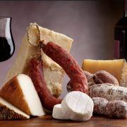 Hotel Concord Riccione | Degustazioni e tour enogastronomici
