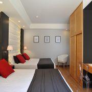 Hotel Concord Riccione 4 Stelle   Camera Deluxe