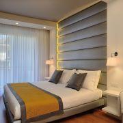 Hotel Concord | Hotel 4 Stelle Riccione camere rinnovate