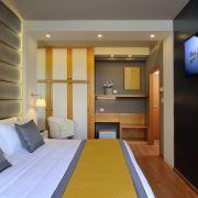 Hotel Concord Riccione 4 Stelle | Camera Deluxe