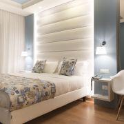 Hotel Concord Riccione | Camere Rinnovate Deluxe con Terrazza