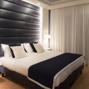 Hotel Concord Riccione 4 Stelle| Camere Deluxe