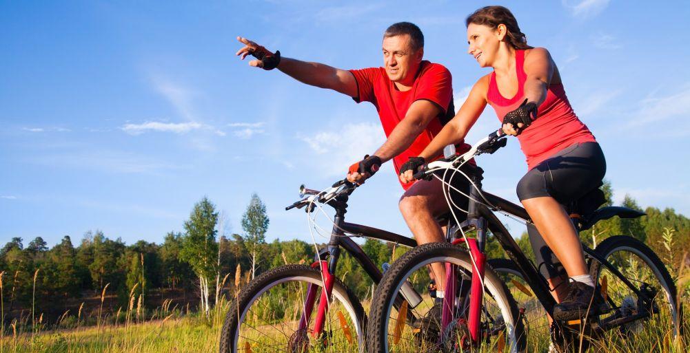 Hotel Concord Riccione | Tour Slow Bike