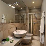 Hotel Concord | Hotel 4 Stelle Riccione | Camere rinnovate con balcone