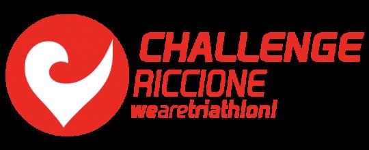Hotel Concord Riccione 4 Stelle | Offerta Challenge Riccione 2018