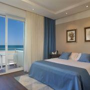 Hotel Concord Riccione 4 **** | Suite Vista Mare
