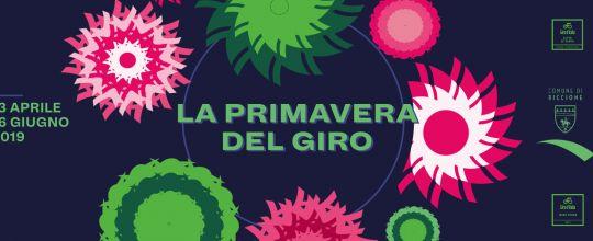 Offerte Primavaera 2019 Riccione