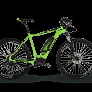 Emotion Bike Hotel Convenzionato Tour in Bicicletta Elettrica