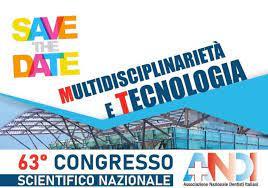 ANDI Riccione